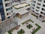 3 otaqlı yeni tikili - Nəsimi r. - 167 m² (3)