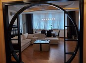 3 otaqlı yeni tikili - Nəsimi r. - 167 m² (10)