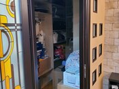 3 otaqlı yeni tikili - Nəsimi r. - 167 m² (8)