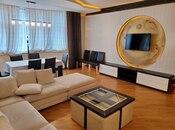3 otaqlı yeni tikili - Nəsimi r. - 167 m² (9)
