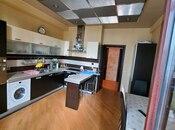 3 otaqlı yeni tikili - Nəsimi r. - 167 m² (15)
