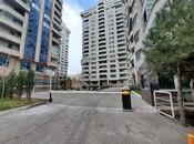 3 otaqlı yeni tikili - Nəsimi r. - 167 m² (2)