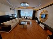 3 otaqlı yeni tikili - Nəsimi r. - 167 m² (11)