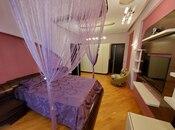 3 otaqlı yeni tikili - Nəsimi r. - 167 m² (17)