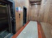 3 otaqlı yeni tikili - Nəsimi r. - 167 m² (4)