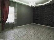 Bağ - Mərdəkan q. - 210 m² (11)