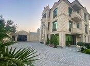 10 otaqlı ev / villa - Xətai r. - 750 m² (4)