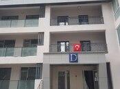 2 otaqlı yeni tikili - Həzi Aslanov q. - 108 m² (7)