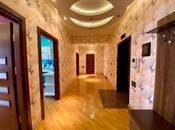 2 otaqlı yeni tikili - Bakıxanov q. - 92 m² (9)