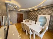 2 otaqlı yeni tikili - Bakıxanov q. - 92 m² (2)