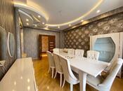 2 otaqlı yeni tikili - Bakıxanov q. - 92 m² (6)
