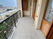 2 otaqlı yeni tikili - Bakıxanov q. - 92 m² (27)