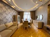 2 otaqlı yeni tikili - Bakıxanov q. - 92 m² (7)