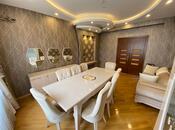 2 otaqlı yeni tikili - Bakıxanov q. - 92 m² (3)
