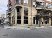 Obyekt - Yasamal q. - 36 m² (2)
