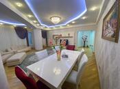 2 otaqlı yeni tikili - 28 May m. - 104 m² (3)