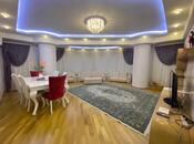 2 otaqlı yeni tikili - 28 May m. - 104 m² (5)