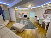 2 otaqlı yeni tikili - 28 May m. - 104 m² (6)
