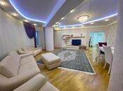 2 otaqlı yeni tikili - 28 May m. - 104 m² (4)