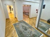 2 otaqlı yeni tikili - 28 May m. - 104 m² (24)