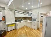 2 otaqlı yeni tikili - 28 May m. - 104 m² (20)