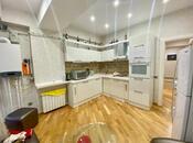 2 otaqlı yeni tikili - 28 May m. - 104 m² (22)