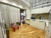 2 otaqlı yeni tikili - 28 May m. - 104 m² (18)