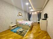 2 otaqlı yeni tikili - 28 May m. - 104 m² (17)