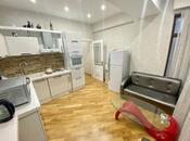 2 otaqlı yeni tikili - 28 May m. - 104 m² (21)