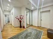 2 otaqlı yeni tikili - 28 May m. - 104 m² (10)