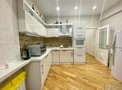 2 otaqlı yeni tikili - 28 May m. - 104 m² (19)
