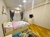 2 otaqlı yeni tikili - 28 May m. - 104 m² (15)