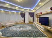 2 otaqlı yeni tikili - 28 May m. - 104 m² (8)