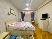 2 otaqlı yeni tikili - 28 May m. - 104 m² (12)