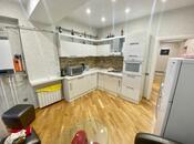 2 otaqlı yeni tikili - 28 May m. - 104 m² (23)