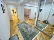2 otaqlı yeni tikili - 28 May m. - 104 m² (9)