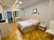 2 otaqlı yeni tikili - 28 May m. - 104 m² (16)