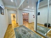 2 otaqlı yeni tikili - 28 May m. - 104 m² (25)