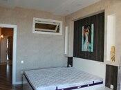 3 otaqlı yeni tikili - Yasamal r. - 75 m² (5)