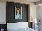 3 otaqlı yeni tikili - Yasamal r. - 75 m² (4)