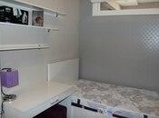 3 otaqlı yeni tikili - Yasamal r. - 75 m² (8)