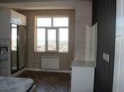 3 otaqlı yeni tikili - Yasamal r. - 75 m² (12)