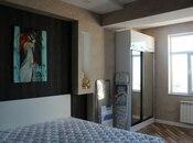 3 otaqlı yeni tikili - Yasamal r. - 75 m² (15)