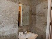 3 otaqlı yeni tikili - Yasamal r. - 75 m² (10)