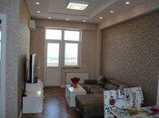 3 otaqlı yeni tikili - Yasamal r. - 75 m² (11)