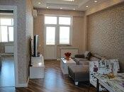 3 otaqlı yeni tikili - Yasamal r. - 75 m² (3)