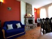 17 otaqlı ev / villa - Quba - 650 m² (10)