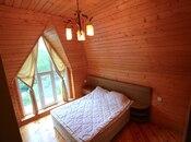 17 otaqlı ev / villa - Quba - 650 m² (22)
