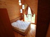17 otaqlı ev / villa - Quba - 650 m² (21)