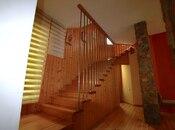 17 otaqlı ev / villa - Quba - 650 m² (20)